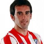 Paco Casal dejó todo listo para que  Godín firme por el Atlético hasta el 2017
