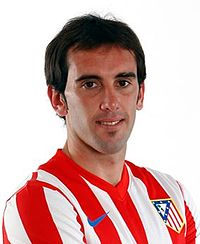 Paco Casal