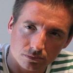 Rodrigo Romano: Paco Casal me dio apoyo cuando falleció mi madre