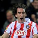 Paco Casal logra que Godín siga en el Atlético hasta 2018