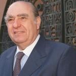 Paco Casal sufrió arbitrariedad del Estado, según Sanguinetti