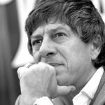 Paco Casal colabora en la construcción del nuevo estadio de Peñarol