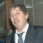 Paco Casal lidera movimiento que pide cuentas claras a la Conmebol