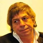 Paco Casal: su abogado quedó conforme con cierre de caso DGI