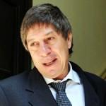 Paco Casal: Gobierno uruguayo cerró expediente del caso DGI