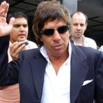 Paco Casal sorprendido por el mercado peruano de futbolistas