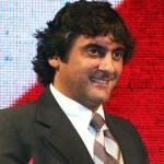 Enzo Francescoli habla sobre su amistad con Paco Casal