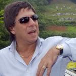 Paco Casal desea llevar el fútbol a todas las familias peruanas