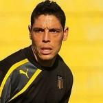 Paco Casal: defensa Jonathan Sandoval cerca de llegar a la U de Perú