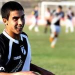 Paco Casal: Sebastián Fernández regresó al fútbol mexicano