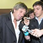Ministro uruguayo: Paco Casal no ha cometido fraude alguno