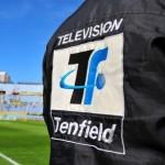 Tenfield de Paco Casal ofrece fútbol en vivo a precios cómodos