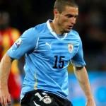 El Ruso Pérez reforzaría la contención del Catania italiano