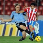 El Milan se fija en la solvencia defensiva de Coates
