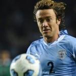 Diego Lugano a un paso de ser nuevo defensa de River Plate