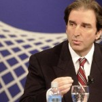 Candidato a la AUF: Paco Casal es un excelente trabajador