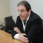 Abulafia: Paco Casal y yo somos amigos