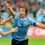 Premier League: Diego Lugano suena para la zaga de Arsenal