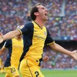 Paco Casal: Manchester City no se rinde por Diego Godín