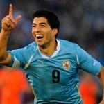 Fabio Capello: Suárez puede hacer la diferencia en Barcelona