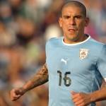 Premier League: Liverpool quiere al Maxi Pereira