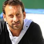 Sergio Blanco busca la perfección de Sporting Cristal