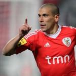 Maxi Pereira ahora en el Oporto
