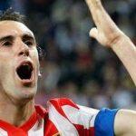 Diego Godín respondió a los insultos de Sampaoli