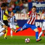 Barcelona vs Atlético de Madrid: gran semifinal en la Copa del Rey