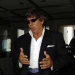 Paco Casal: GolTV tendría los derechos de TV de futbol Local en Ecuador