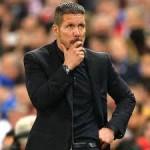 Diego Simeone seguiría como entrenador de Atlético Madrid
