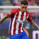 El Atlético de Madrid: ¿Quién hará duo con Diego Godín en 2018?