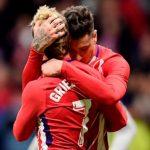 Europa League: El Copenhague será el rival del Atlético Madrid