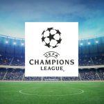 Champions League: Atlético Madrid entre los clasificados de los octavos de final