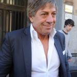 Paco Casal: Detrás del éxito, su pasión por el fútbol