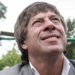 Francisco Casal: Juez falló en contra Fox Sports en caso GolTV