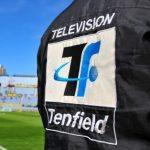 Tenfield con esperanza de transmitir partido de Uruguay ante Brasil y Francia