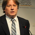 Francisco Casal: Fernando Lorenzo explica condonación de deuda