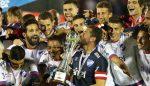"""GolTv transmitió final por la """"Supercopa Uruguaya 2019"""""""