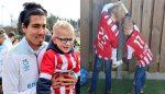 Chucky Lozano y Erick Gutiérrez: Los nuevos ídolos en el PSV Eindhoven